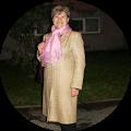 Ирина Ленская